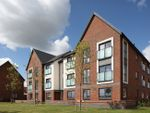 """Thumbnail to rent in """"One Bedroom Apartment"""" at Houlton Way, Rugby"""
