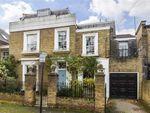 Thumbnail to rent in Ravenscourt Square, London