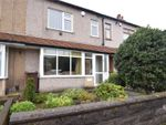 Thumbnail for sale in Calver Road, Keighley