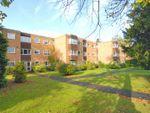 Property history Kemnal Road, Chislehurst BR7