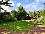 Thumbnail for sale in Nesta Road, Woodford Green, Essex