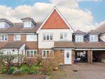 Thumbnail for sale in Forge Place, Horley