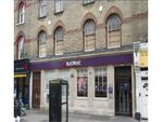 Thumbnail for sale in Natwest- Former, 298-300, Elgin Avenue, Westminster, London, Greater London