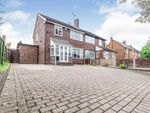 Thumbnail for sale in Willow Road, Great Barr, Birmingham