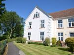 Thumbnail to rent in 21 Alexander Hall, Avonpark Village, Limpley Stoke, Wiltshire
