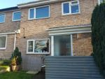 Thumbnail for sale in Tower Close, Bidford On Avon, Warwickshire, Alcester