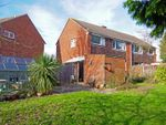 Thumbnail for sale in Whippingham Close, Cosham, Portsmouth