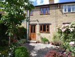 Thumbnail for sale in Barrowfield Close, Burton Bradstock, Bridport