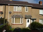 Thumbnail to rent in Beech Grove South, Prudhoe