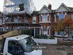 Thumbnail to rent in Bed Ground Floor Missonette, London