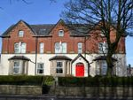 Thumbnail to rent in Chorley New Road, Heaton, Bolton