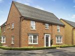 """Thumbnail for sale in """"Henley"""" at Vickers Way, Warwick"""