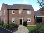 Thumbnail for sale in St. Marys Way, Elmesthorpe, Leicester
