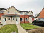 Thumbnail for sale in Westfields Drive, Orrell Park