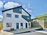 Thumbnail to rent in Apartment 2, Butler Court, Ramsey