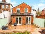 Thumbnail for sale in Cotterells, Boxmoor, Hemel Hempstead, Hertfordshire