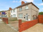 Thumbnail for sale in Tugela Road, Uplands, Bristol