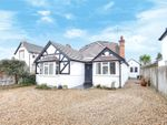 Thumbnail for sale in Pitts Lane, Earley, Reading, Berkshire