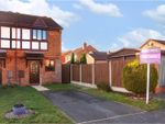Thumbnail to rent in Tansy Close, Worcester