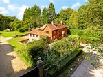 Thumbnail for sale in Withyham, Hartfield, East Sussex