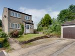 Thumbnail for sale in Stocks Green Court, Totley, Sheffield
