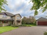 Thumbnail for sale in Stoneyhill Farm Road, Musselburgh