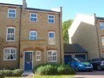 Thumbnail to rent in Underwood Rise, Tunbridge Wells