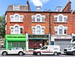 Thumbnail for sale in Campdale Road, London