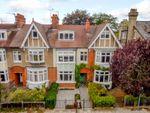 Thumbnail to rent in Tenison Avenue, Cambridge