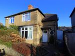 Thumbnail to rent in Stonecliffe Drive, Darlington