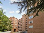 Thumbnail for sale in Cumberland House, Kingston Hill, Kingston Upon Thames, Surrey