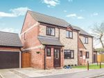 Thumbnail for sale in Oaks Drive, Necton, Swaffham
