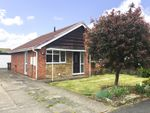 Thumbnail for sale in Hollingthorpe Avenue, Hall Green, Wakefield