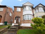 Property history Norfolk Road, Barnet, Hertfordshire EN5