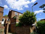 Thumbnail for sale in Wythfield, Basildon, Essex