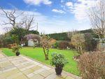 Thumbnail for sale in Badgers Bridge, Etchinghill, Folkestone, Kent