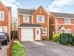 Thumbnail for sale in Wilks Close, Nursling, Southampton