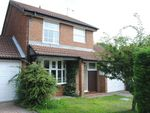Thumbnail to rent in Oliver Road, Ascot