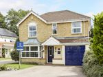 Thumbnail for sale in Langdale Drive, Ascot