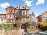 Thumbnail for sale in Sandy Lane, Chester