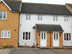 Thumbnail for sale in Galt Close, Wickford