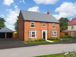 """Thumbnail to rent in """"Henley"""" at Fleckney Road, Kibworth, Leicester"""