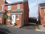 Thumbnail to rent in Manor Court, Newbiggin-By-The-Sea