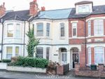 Thumbnail for sale in Holyhead Road, Coventry