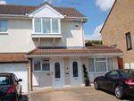 Thumbnail to rent in Heybridge Drive, Wickford