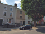 Thumbnail for sale in Hotwell Road, Bristol
