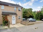 Thumbnail for sale in Gilpin Close, Houghton Regis, Dunstable