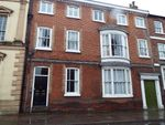 Thumbnail to rent in Upgate, Louth