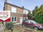 Thumbnail for sale in 47 Sighthill Loan, Sighthill, Edinburgh
