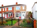 Thumbnail to rent in Glebe Road, Hull, Yorkshire